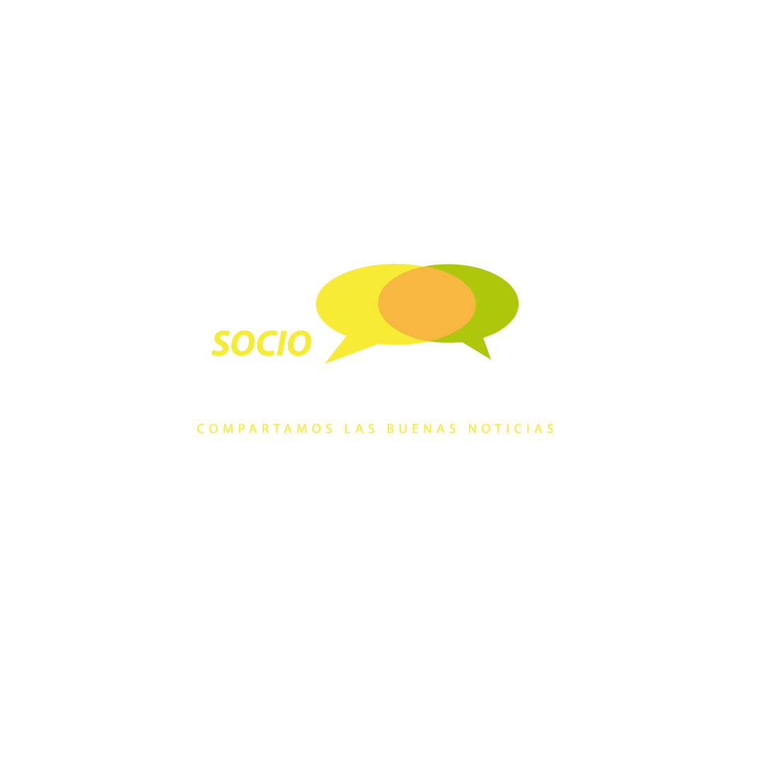 LOGO SOCIO REFERIDO