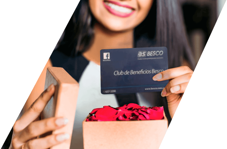 club-beneficios-besco